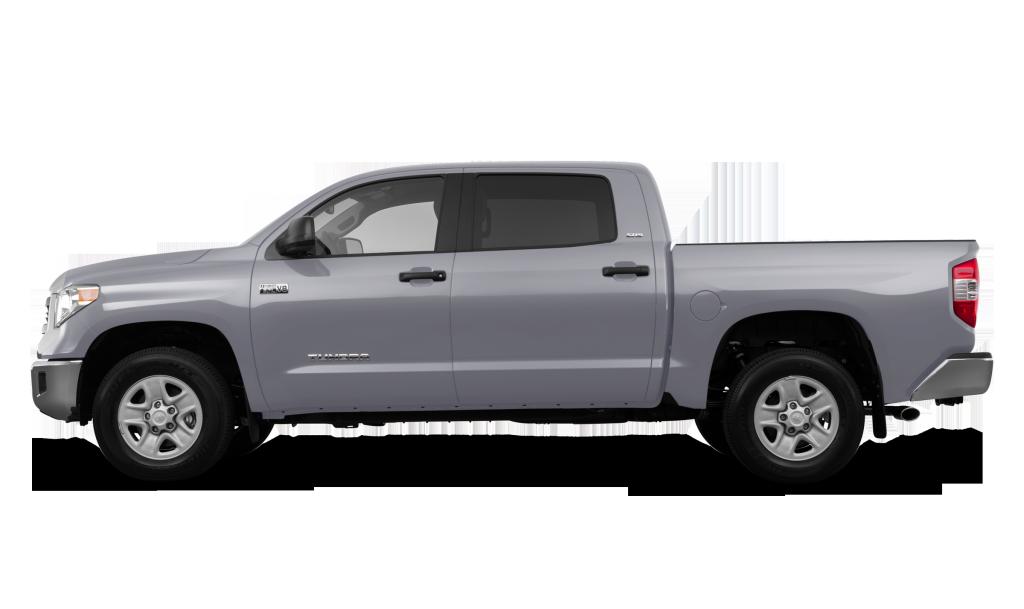 2015 Toyota Tundra Knoxville, TN