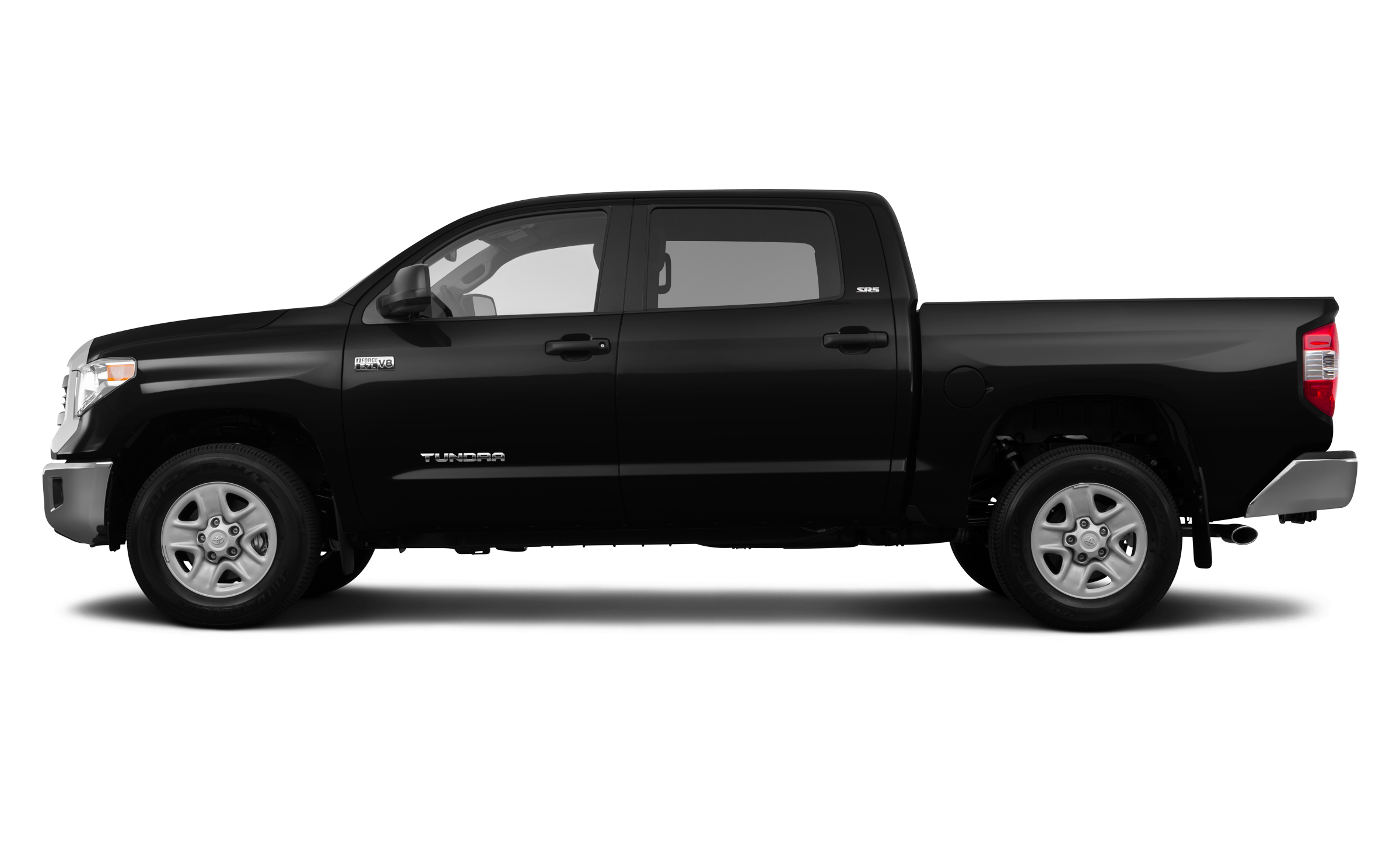 What Does Trd Stand For >> Toyota Tundra Trd Off Road Package What It Offers Toyota