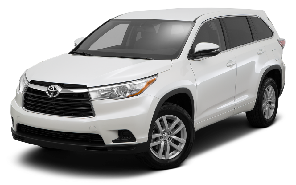 Towing Capacity Toyota Sienna 2015