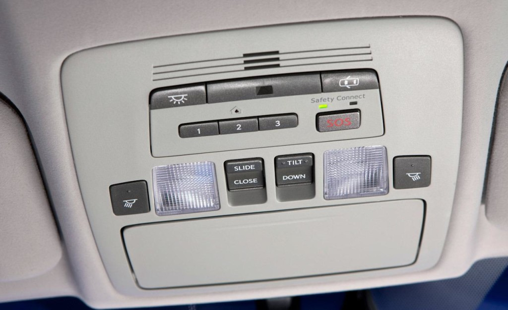 Customize Toyota Camry Ardmore