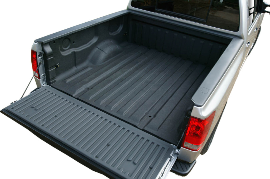 ft bed inserts with dualliner for system to truck p liner dodge ram in
