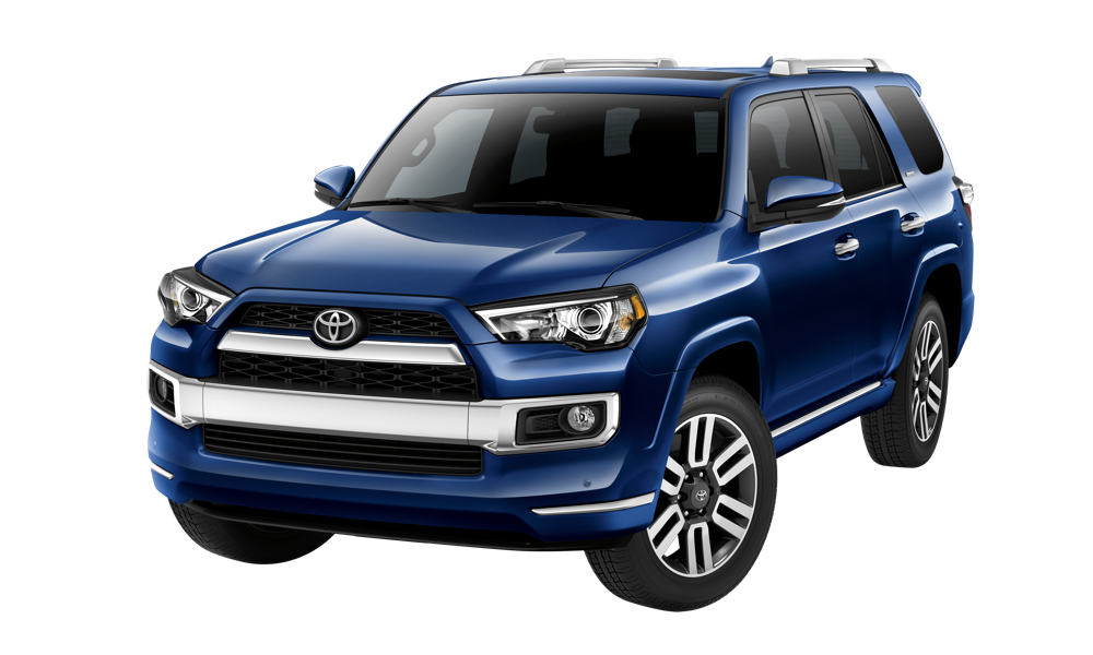 2016 toyota 4runner vs 2015 toyota 4runner toyota of ardmore. Black Bedroom Furniture Sets. Home Design Ideas