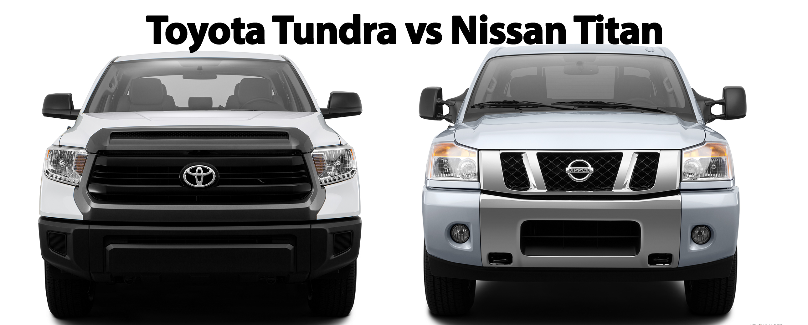 toyota tundra vs nissan titan toyota of ardmore. Black Bedroom Furniture Sets. Home Design Ideas